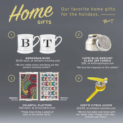 giftguide_Homeproducts_v2