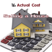 The Actual Cost of Selling a House in Colorado Springs