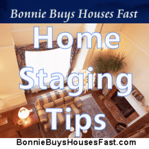 Staging Your Colorado Springs House for Sale
