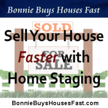 Sell Your Colorado Springs House Faster with Home Staging