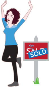 house-sold-fast