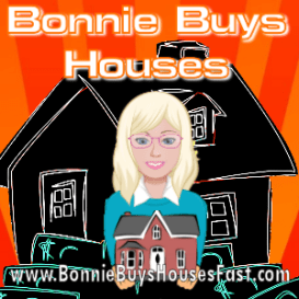 Sell My House to Bonnie