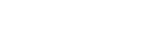 Bonnie Byford Real Estate Logo