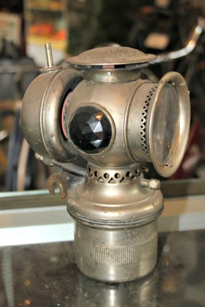 1900 model american badger brass mfg co (USA)