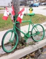 bike 5 brechin remembers