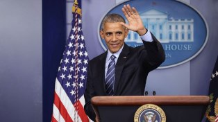 obama-wave-1