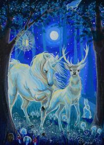 581618_10151850514217488_1051802584_n.jpg Dawn Holliday Art