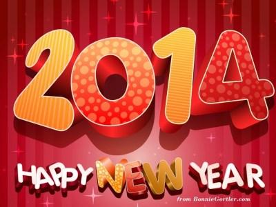 2014_happy_new_year-wallpaper-1280x800