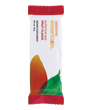 arbonne fruit nutrition bar