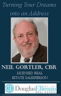 NEIL-Gortler-CBR-198x309px