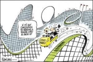stock-market-cartoons-5-300x202
