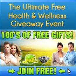 Bonnie Healthy Wealth Wise 2015
