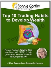 Top 10 trading cover