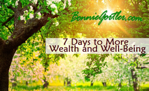 7 Days to More Wealth and Well-Being banner block 2
