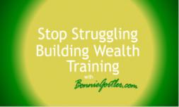 BG-Stop_struggling_image_block-500x300px Training