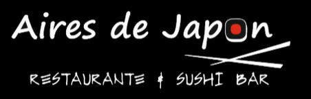 Logotipo de Japon