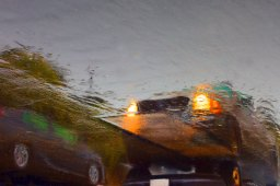 carscollide