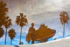 surfercolor