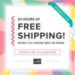 FREE SHIPPING TODAY ONLY!!!!