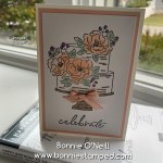 Stampers Dozen Blog Hop March 2020