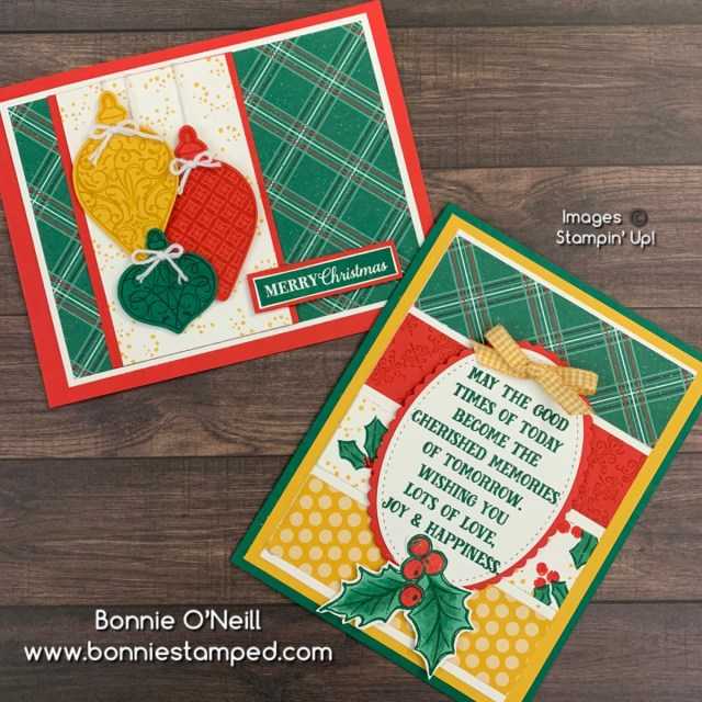 color fusers blog hop November 2020