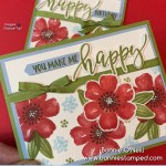Color Fusers Blog Hop April 2021