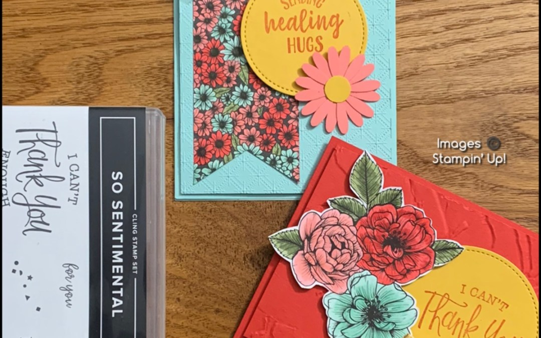 Color Fusers Blog Hop May 2021