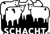 Schacht_Logo_black