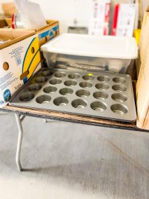 Commercial Food Equipment
