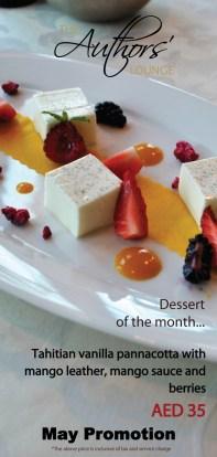 Authors'-dessert-(Tahitian-vanilla-pannacotta)