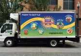 Large Format Graphics by BBCS