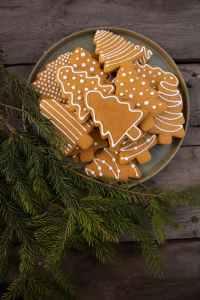 food wood winter sugar