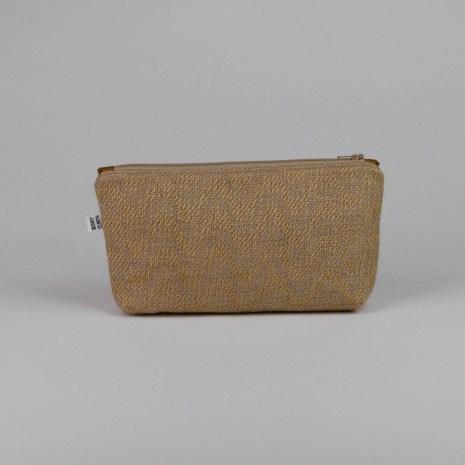 Bonny Claith Ripple purse