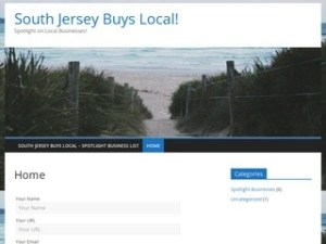 screenshot_of_sjbl.bonnysites.com