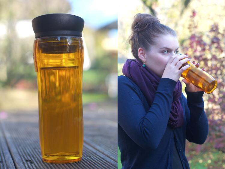Becher-für-Tee-Teamaker