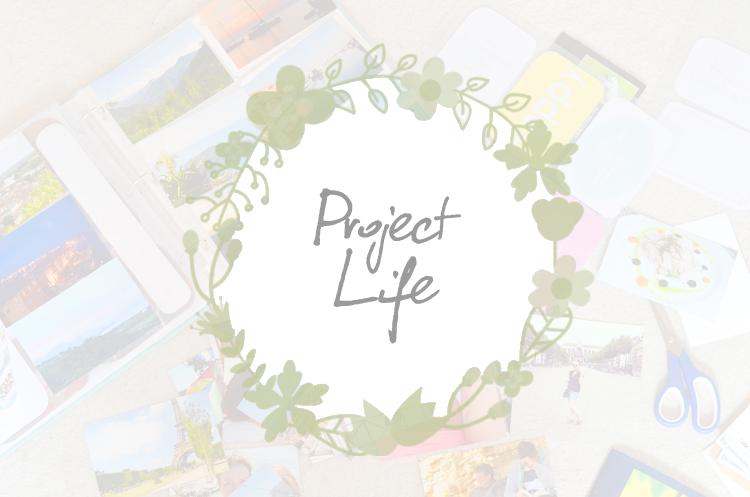 Project-Life-Album-Inspirationen-Tipps-Karten