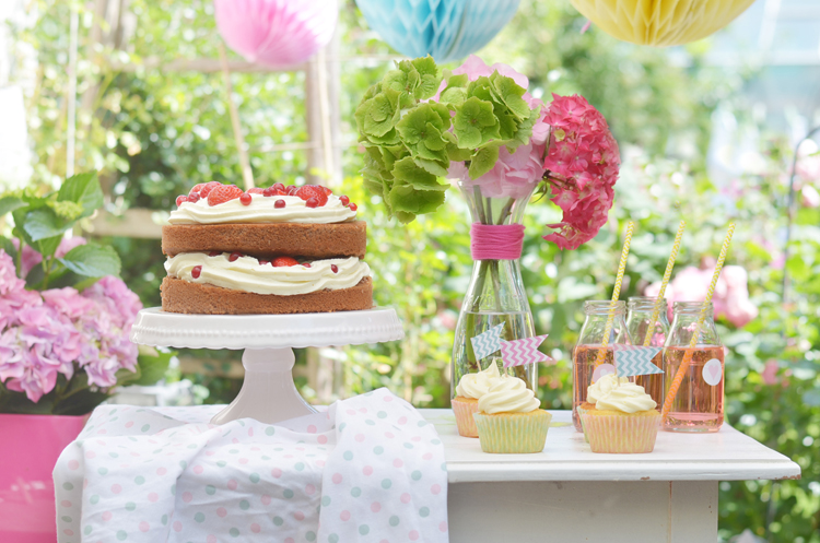 sweet-table-ideen
