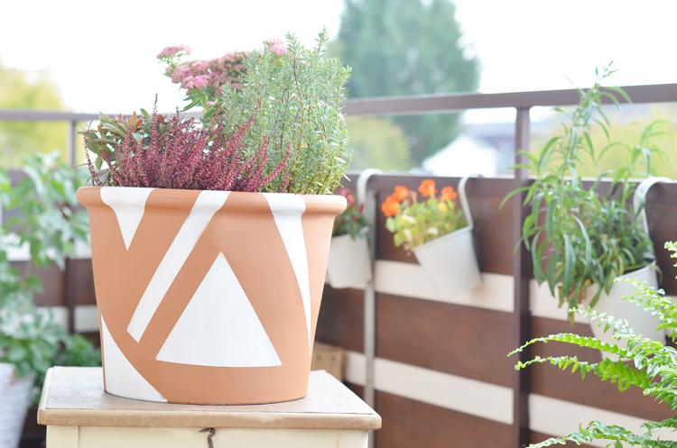 herbstfitter-balkon