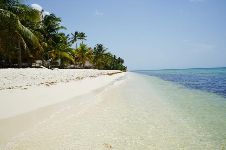 Dominikanische Repubilk auf eigene Faust erkunden