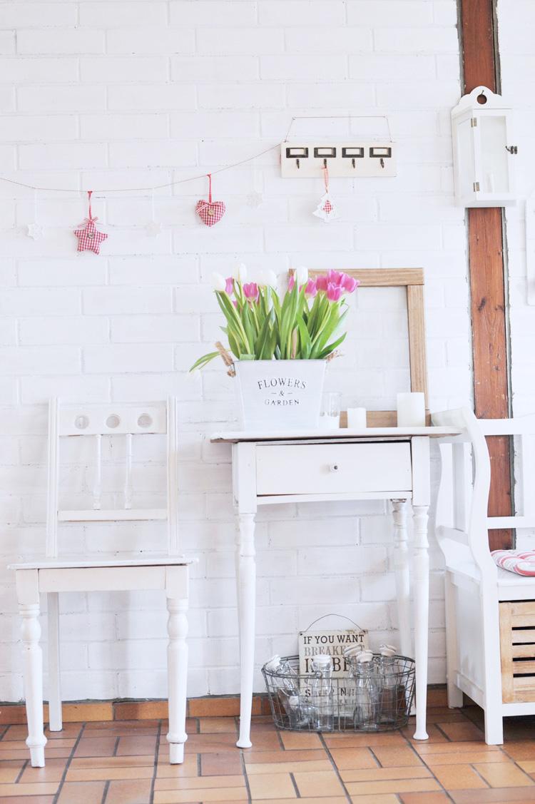 Möbel-weiß-streichen
