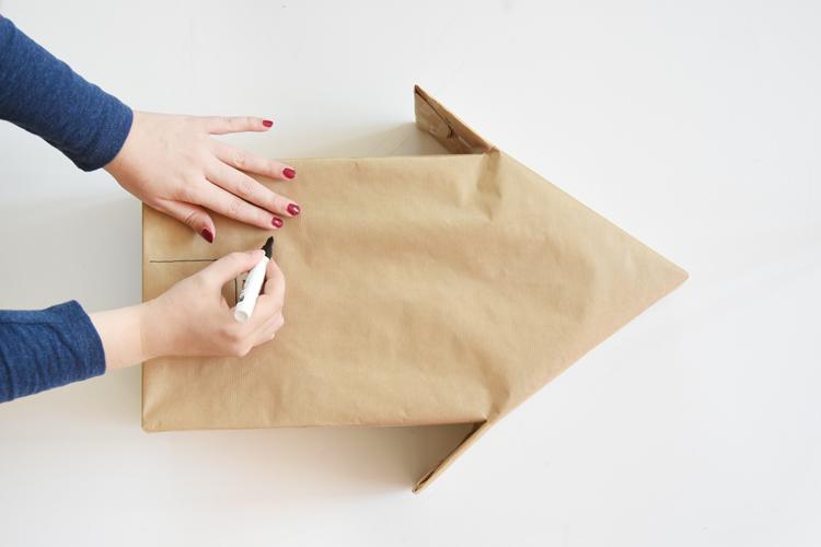 DIY-Adventskalender-aus-Klopapierrollen-basteln