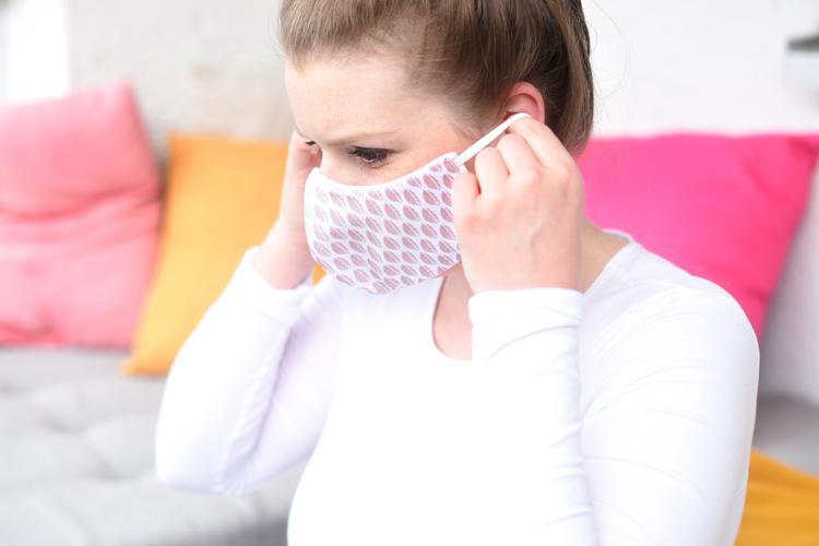 Mundschutz-naehen-einfach-anleitung