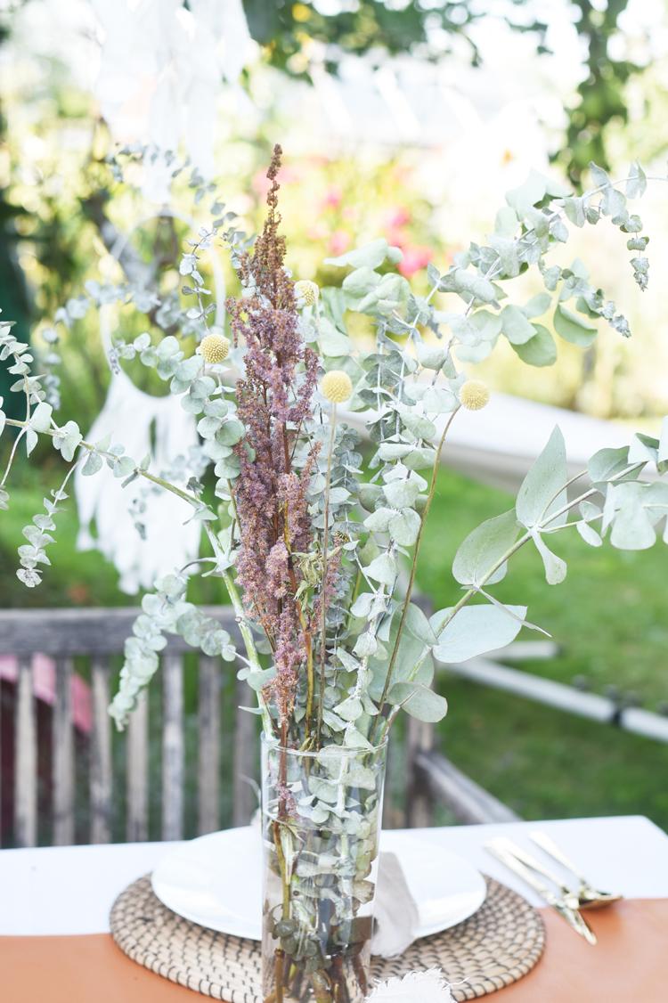 tischdeko-herbst-eukalyptus