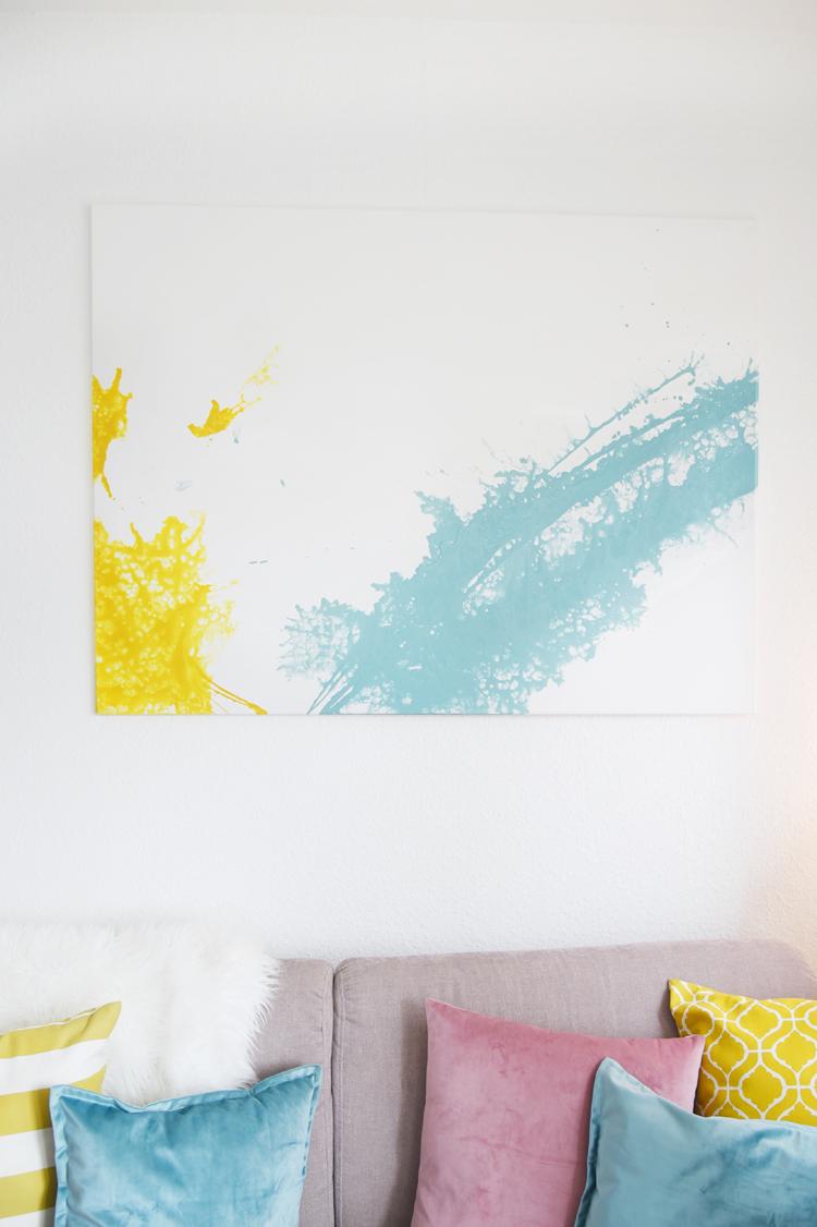 bild-wohnzimmer-farben