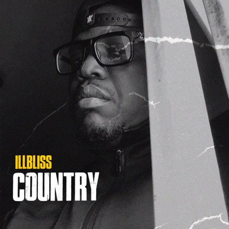 Illbliss – 'Country' MP3