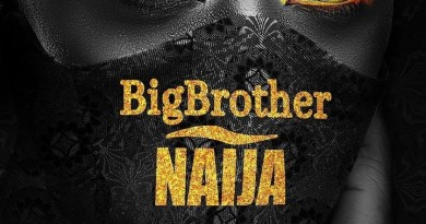 How To Register For Big Brother (BBNaija) 2020 For FREE – BBNaija 2020 Audition