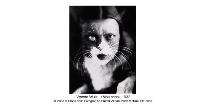 Wanda-Wulz