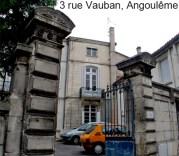vauban-300x262