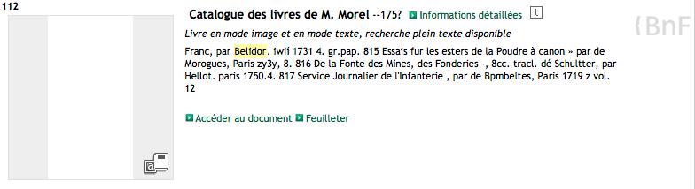 catalogue-morel