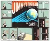 Jimmy-Corrigan-29-10-04-theclyde-110-450x368-1